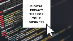 Even though the weak spots in the digital privacy of enterprises might not lead to immediate cyber attacks, the leakage of private data creates an opportunity for a later exploit in advanced...
