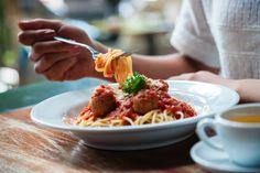 一緒だと思ってないパスタとスパゲッティの違いを調べてみた