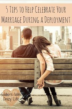 Support for the Military Spouse through deployments, PCSing & other challenges...