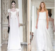 Browns Bride wedding dresses