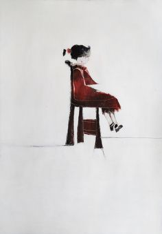#sofiadatseri #painting #oilpaintings #mixedmedia #agiosnikolaos #crete #artwork #gallery #artgallery #exhibition #heraklion #vikelaia #liontaria #littlegirlwithredcoat #redcoat #diavgeia Heraklion, Crete, My World, Little Girls, Mixed Media, Art Gallery, Artwork, Painting, Toddler Girls