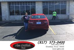 https://flic.kr/p/CGGE3m | #HappyBirthday to Beverly from Kyle Kirkpatrick at Van Griffith Kia! | deliverymaxx.com/DealerReviews.aspx?DealerCode=PXVJ