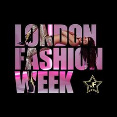 The weekend is coming, but we work hard for the next fashion week 22/02/2016