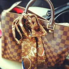 New Design Louis Vuitton Handbags, New LV Bags to Have.