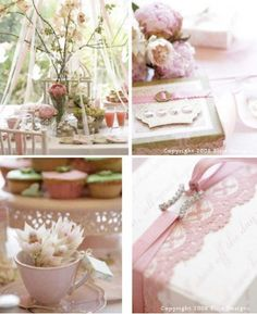 whimsical-wedding-table-ideas