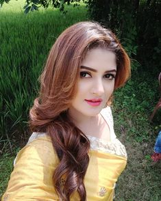 Best Korattur Packers and Movers Chennai - Packing Moving and House Relocation Bill For Claim Beautiful Girl Photo, Beautiful Girl Indian, Most Beautiful Indian Actress, Beautiful Eyes, Cute Beauty, Beauty Full Girl, Beauty Women, Beautiful Bollywood Actress, Beautiful Actresses