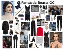 Marvel Inspired Outfits, Disney Themed Outfits, Character Inspired Outfits, Casual Cosplay, Cosplay Outfits, My Outfit, Outfit Ideas, Harry Potter Outfits, Cosplay Characters