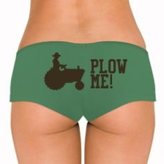 Shop and customize these redneck-tees designs. Find the perfect redneck-tees gift. Funny Underwear, Looks Country, Country Girls, Country Girl Fashion, Redneck Girl, Customized Girl, Down South, Tee Design, Sexy Ass