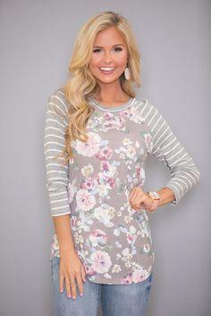 d2e2779a4ac Boutique Clothing   Trendy Apparel