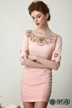 Exclusivos vestidos elegantes | Colección Cóctel