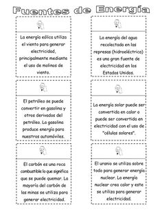 The Learning Patio Science For Kids, Science And Nature, Dolch Word List, Teachers Corner, Sistema Solar, Rubrics, Teaching, School, Geography