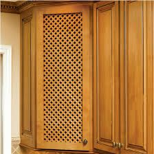 Unique and exotic ideas for kitchen cabinet door inserts for Kitchen doors south africa