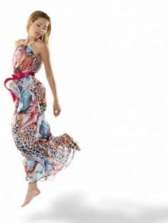 #floral_dress Maxi Dresses, Formal Dresses, Floral, Fashion, Dresses For Formal, Moda, Formal Gowns, Fashion Styles