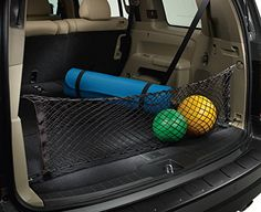 Envelope Elastic Trunk Cargo Net Fitted for Honda Pilot 2008-2014 Custom Install Parts http://www.amazon.com/dp/B00O16IBZU/ref=cm_sw_r_pi_dp_NcgBub1YEWVSZ