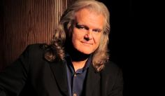 Ricky Skaggs (July 18, 1954-) – Grammy-winning country and bluegrass singer, musician, producer, and composer. Born in Cordell, Lawrence County, Kentucky.