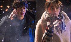 Korean Dramas, Kdrama, Dreadlocks, News, Hair Styles, Beauty, Hair Plait Styles, Hair Makeup, Drama Korea