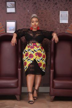 latest trendy plus size ankara styles for big and beautiful ladies in the weekend, Beautiful Plus Size African Ankara Styles And Attire, african attire for big and beautiful plus size ladies, stylish African Fashion Designers, African Fashion Ankara, African Print Fashion, Africa Fashion, African Wear, African Attire, African Dress, African Prints, African Outfits
