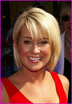 Pixie Haircuts for Fine Hair Over 50 - Short Pixie Cuts shorthaircut 368098969545009602 Bobs For Thin Hair, Short Straight Hair, Short Hair Cuts, Long Bob, Short Wavy, Long Layered, Short Blonde, Hair Styles 2016, Medium Hair Styles