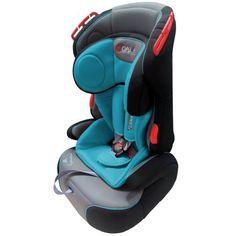 Scaun auto pentru copii - cMall.ro