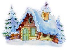 tubes noel - Page 23 Christmas Clipart, Christmas Music, Christmas Paper, Pink Christmas, Christmas Pictures, Christmas Crafts, Christmas Ornaments, Xmas Drawing, Christmas Drawing