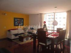 Apartamento en Venta - Bogotá ORQUIDEAS - Área construida 83,00 m², área privada 83,00 m² - Precio: $ 249.000.000