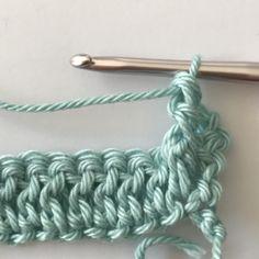 IMG_6562 Crochet Blanket Patterns, Crochet Stitches, Cross Stitch Patterns, Knit Crochet, Baby Set, Crochet Baby Toys, Crochet Fashion, Cross Stitching, Free Pattern