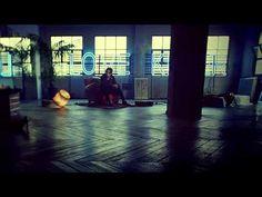 [MV] NIEL(니엘)_Lovekiller (못된 여자) (feat. Dok2) - YouTube