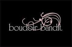 lingerie logo