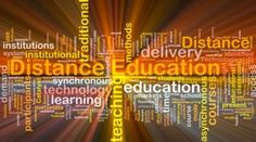 get Best Articles On Education. distance Education in Mumbai