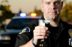 If you lose the Breathalyzer case, for a first offense within five years, the penalty will be six months to twelve months loss of license as well as fines and driver retraining and community service. You will also be required to obtain expensive insurance on your automobile.