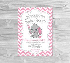 Pink elephant baby shower diaper raffle tickets printable download pink elephant baby shower diaper raffle tickets printable download pink girl baby shower game elephant shower diaper raffle sign elephant baby filmwisefo