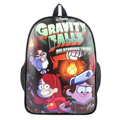 Free Shipping School Bags Backpack Gravity Falls/Zelda Game of Thrones /Doctor Who  Japan Anime Game Pocket  Travel Bags Mochila