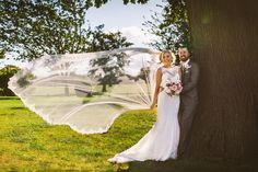Ideas for shots to get on your wedding day ❤️ Tom Calton Photo Love Photography, Wedding Photography, Wedding Notebook, On Your Wedding Day, Videography, Big Day, The Hamptons, This Is Us, Toms