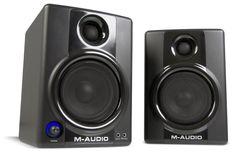 Sale                                                                                                                (248 customer reviews)                                                                      PreSonus Eris E4.5 2-Way Powered Studio Monitors...