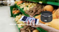 Some POS Machines will Support Alipay for Payment in Australia Qr Code Scanner, Pos, Australia