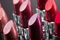 Find out what the best long lasting lipstick really is...
