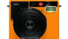 Fotograferen in de M-, A en S-stand voor beginners