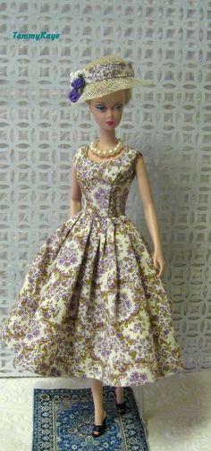 Ooak Vintage Fashion