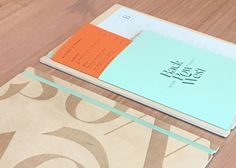 Back Row West Branding & Signage by Gemma Warriner | Grits + Grids