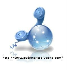 Awesome Business phone 2017: Our new origins are all up with  Exclusive IPRNs and DPRNs   Best Offer Rates Sm... AUDIOTEXT Check more at http://sitecost.top/2017/business-phone-2017-our-new-origins-are-all-up-with-exclusive-iprns-and-dprns-best-offer-rates-sm-audiotext/