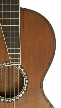 201 Best Guitars Images Guitar Guitar Inlay Guitar Art