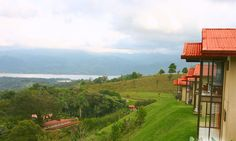 Arenal Lodge - Boutique Arenal Volcano Resort