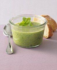 Dr Fuhrman's famous anti-cancer soup