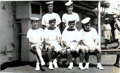 HMS Dunedin and her Men Sailors, World, Concert, Men, Concerts, Guys, The World