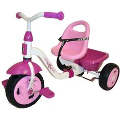 Navigator Princess Tricycle *** Visit the image link more details. This is an Amazon Affiliate links.