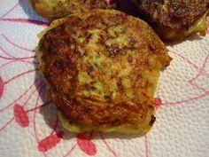 Baked Potato, Zucchini, Muffin, Pork, Potatoes, Meat, Baking, Breakfast, Ethnic Recipes