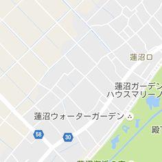 千葉 九十九里浜でバーベキュー 蓮沼バーベキューガーデン
