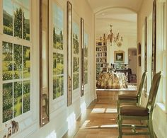 Can We Talk? Photos | Architectural Digest