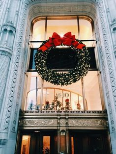Are you looking for inspiration for christmas aesthetic?Browse around this site for unique X-Mas inspiration.May the season bring you joy.