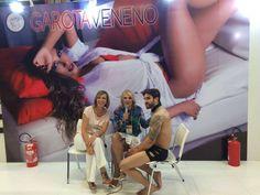 http://www.garotaveneno.com.br/